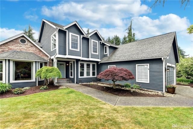6369 NE 193rd Place, Kenmore, WA 98028 (#1462024) :: The Kendra Todd Group at Keller Williams