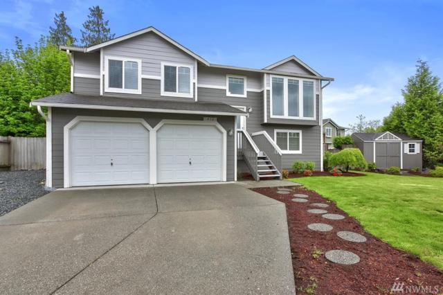 412 Stilley Wy, Granite Falls, WA 98252 (#1462033) :: Keller Williams Realty Greater Seattle