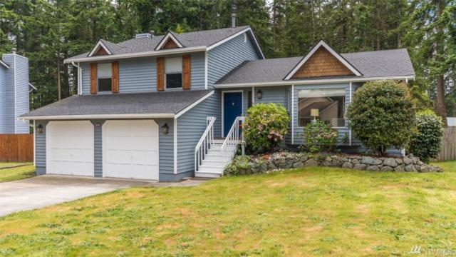 1921 NE 11th Ave, Oak Harbor, WA 98277 (#1462037) :: The Royston Team