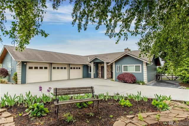 27928 85th Dr NW, Stanwood, WA 98292 (#1462038) :: Costello Team