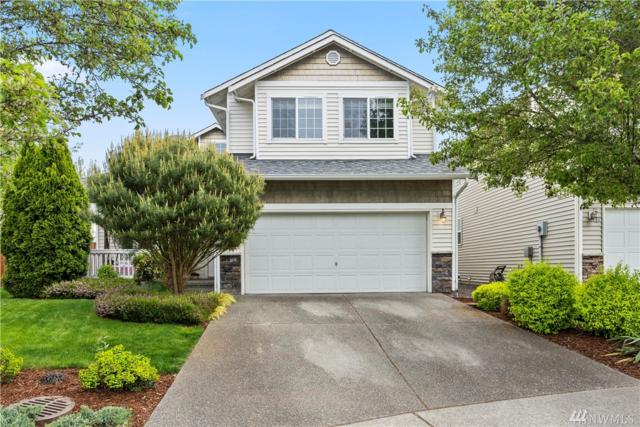 4621 151st Place SE, Everett, WA 98208 (#1462041) :: Homes on the Sound
