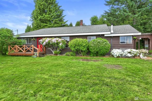 20426 87th Ave SE, Snohomish, WA 98296 (#1462060) :: Keller Williams Realty Greater Seattle