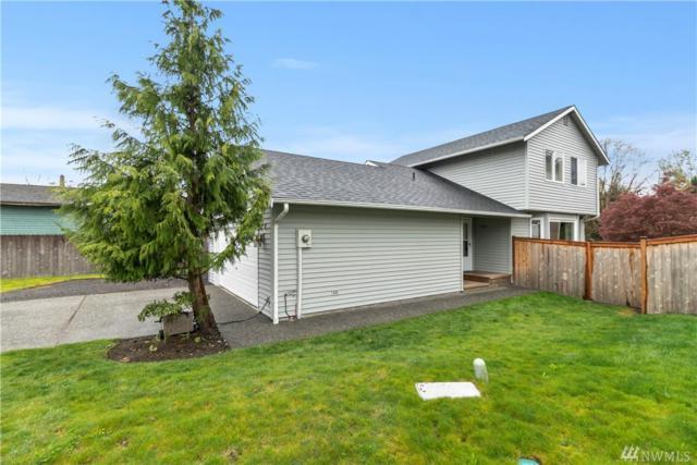 201 92nd Place SE, Everett, WA 98208 (#1462082) :: Kimberly Gartland Group