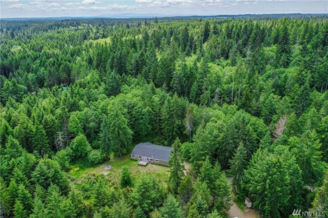 4665 SW Hunter Rd, Port Orchard, WA 98367 (#1462101) :: Kimberly Gartland Group