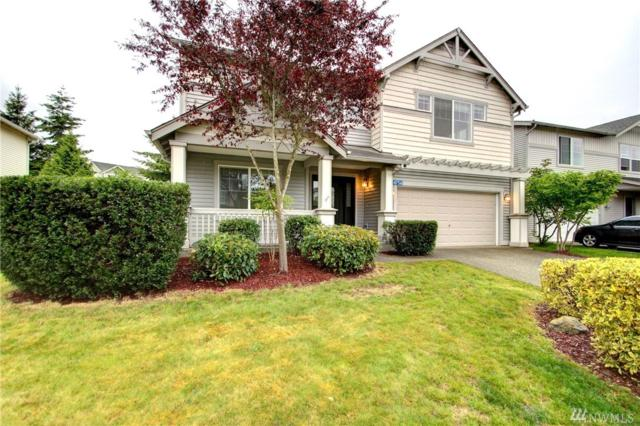 4756 Mount Baker Loop, Mount Vernon, WA 98273 (#1462109) :: Better Properties Lacey