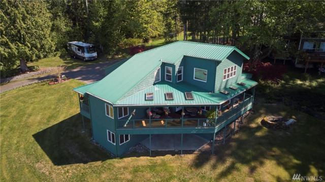 3288 Marjorie Lane SE, Port Orchard, WA 98366 (#1462112) :: KW North Seattle