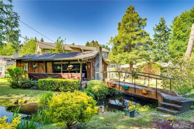 9043 51st Ave NE, Seattle, WA 98115 (#1462120) :: Record Real Estate