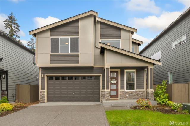 3822 192nd Place SE, Bothell, WA 98012 (#1462121) :: Keller Williams Realty Greater Seattle