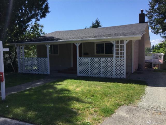 1218 S Stevens St, Tacoma, WA 98405 (#1462122) :: Costello Team