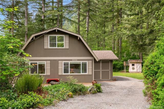 17327 432nd Ave SE, North Bend, WA 98045 (#1462129) :: Kimberly Gartland Group