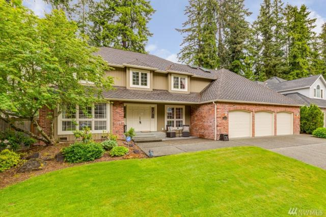 15814 29th Dr SE, Mill Creek, WA 98012 (#1462130) :: Kimberly Gartland Group