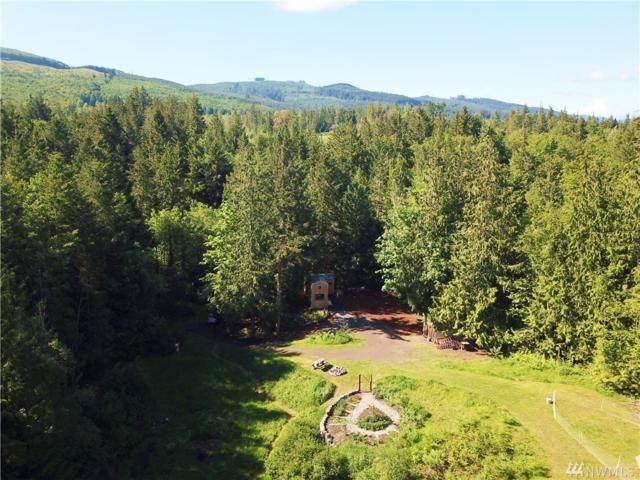 2862 Chicken Coop Rd, Sequim, WA 98382 (#1462151) :: The Kendra Todd Group at Keller Williams