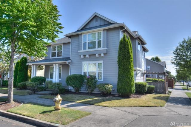 7082 Axis St SE, Lacey, WA 98513 (#1462153) :: Record Real Estate