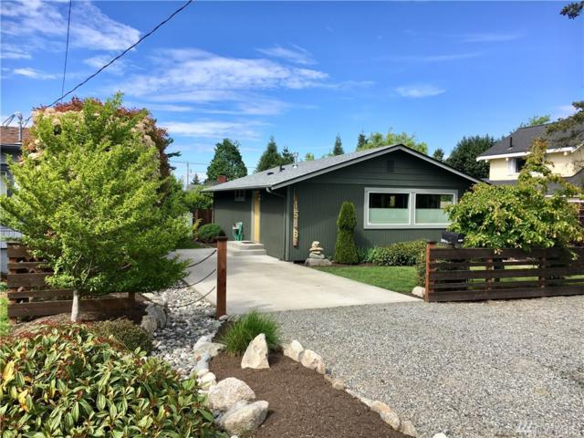 1516 11th St, Anacortes, WA 98221 (#1462156) :: Kimberly Gartland Group