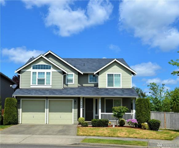 3703 Santis Lp SE, Lacey, WA 98503 (#1462158) :: Keller Williams Realty