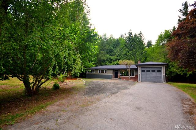 3515 105th St NW, Gig Harbor, WA 98332 (#1462175) :: Better Homes and Gardens Real Estate McKenzie Group