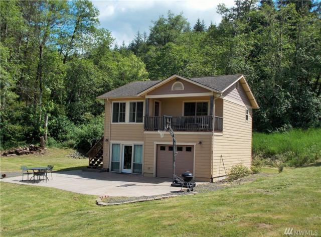 244 Tanglewood, Mossyrock, WA 98564 (#1462177) :: Crutcher Dennis - My Puget Sound Homes