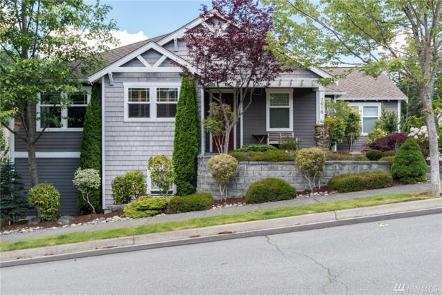 2618 Fir Crest Blvd, Anacortes, WA 98221 (#1462180) :: Better Properties Lacey