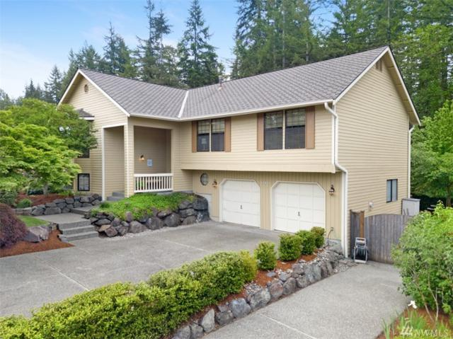 14921 SE 184th St, Renton, WA 98058 (#1462185) :: Kimberly Gartland Group