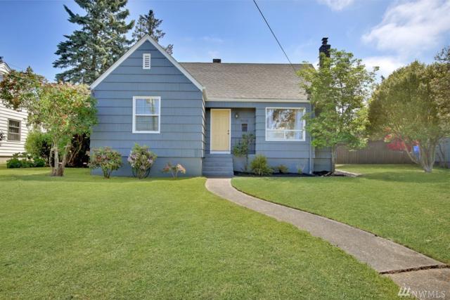 5019 A St, Tacoma, WA 98408 (#1462186) :: Platinum Real Estate Partners