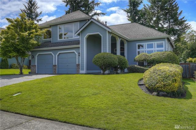 7918 N 9th St, Tacoma, WA 98406 (#1462198) :: Keller Williams Realty