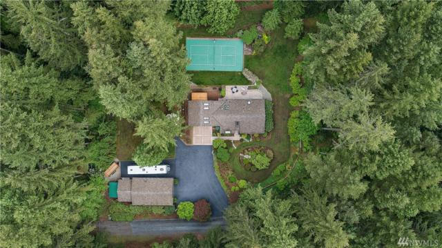 19418 75th Ave SE, Snohomish, WA 98296 (#1462201) :: Kimberly Gartland Group