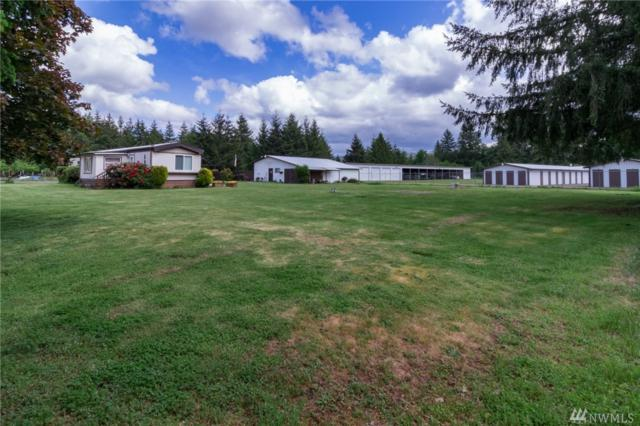 2044 Spencer Rd, Salkum, WA 98582 (#1462203) :: Ben Kinney Real Estate Team