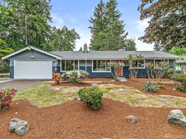 8421 99th St Ct SW, Lakewood, WA 98498 (#1462224) :: Commencement Bay Brokers