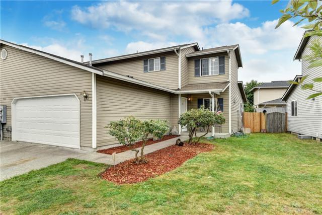 4032 168th St NE B, Arlington, WA 98223 (#1462231) :: Record Real Estate