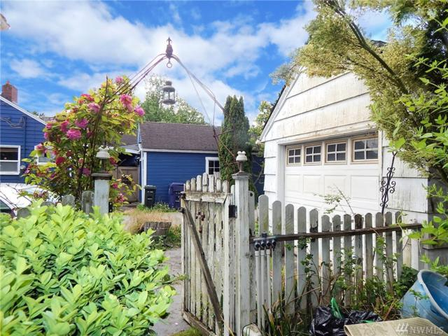 1314 N Proctor St, Tacoma, WA 98406 (#1462233) :: Commencement Bay Brokers