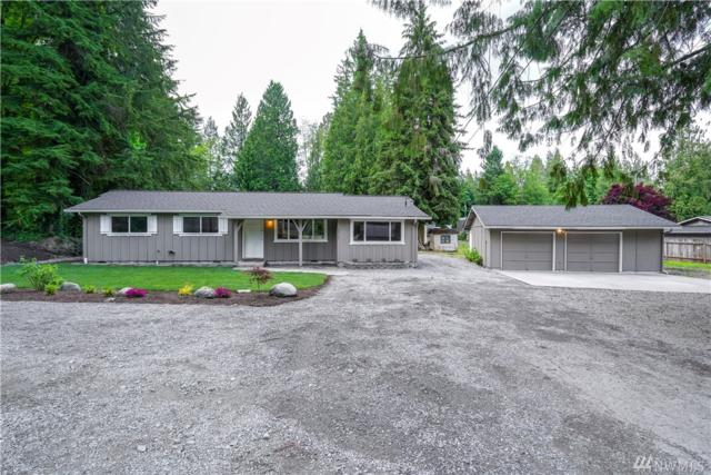 14711 79th St NE, Lake Stevens, WA 98258 (#1462236) :: The Kendra Todd Group at Keller Williams