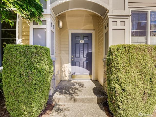 9223 122nd Ct NE E142, Kirkland, WA 98033 (#1462238) :: The Kendra Todd Group at Keller Williams