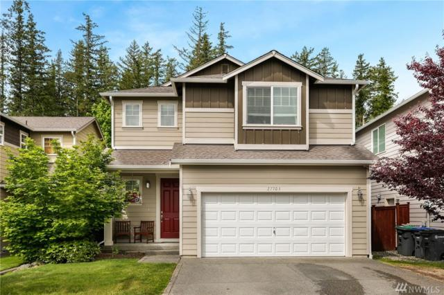 27703 242nd Place SE, Maple Valley, WA 98038 (#1462241) :: Costello Team