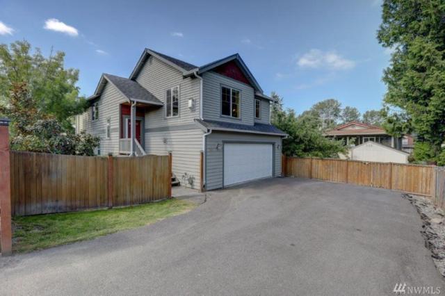 7031 16th Ave SW, Seattle, WA 98106 (#1462243) :: Kimberly Gartland Group