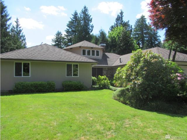 3819 Glendale Dr SE, Olympia, WA 98501 (#1462259) :: Mosaic Home Group
