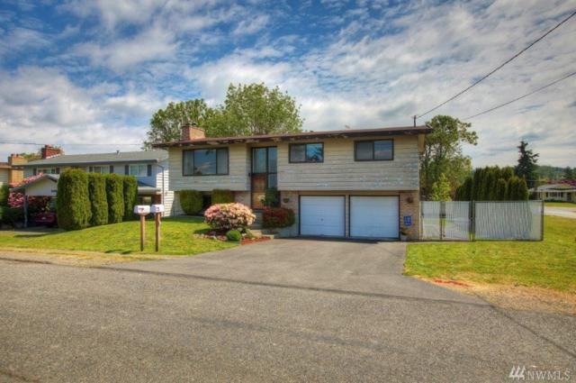 24256 13th Place S, Des Moines, WA 98198 (#1462264) :: TRI STAR Team | RE/MAX NW
