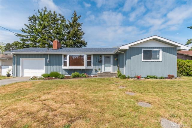 1748 SE 2nd Ct, Oak Harbor, WA 98277 (#1462267) :: The Royston Team