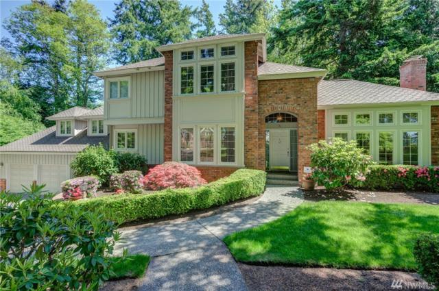 4 Shorewood Dr, Bellingham, WA 98225 (#1462277) :: Kimberly Gartland Group