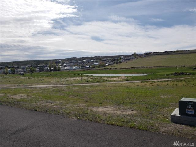 6549 SE Hwy 262  Lot 94, Othello, WA 99344 (#1462279) :: Better Properties Lacey