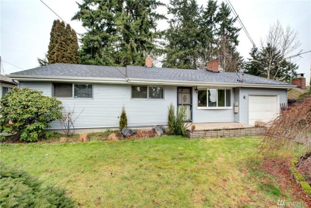 3024 NE 133rd St, Seattle, WA 98125 (#1462292) :: Platinum Real Estate Partners