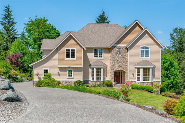 20011 53rd St SE, Snohomish, WA 98290 (#1462293) :: The Royston Team