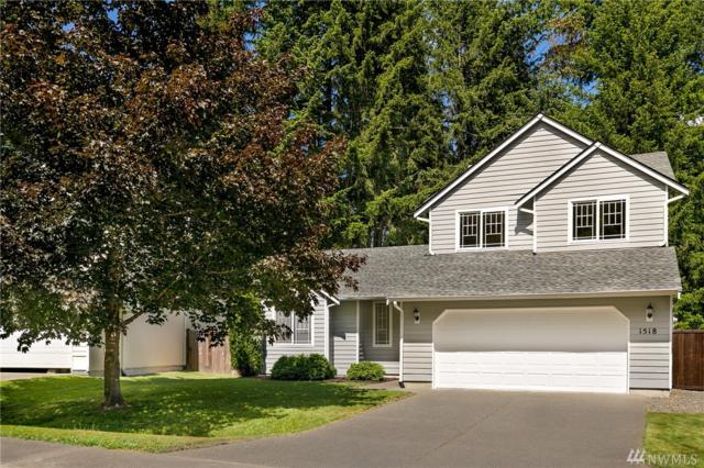 1518 Thomas St SW, Olympia, WA 98502 (#1462295) :: Better Homes and Gardens Real Estate McKenzie Group