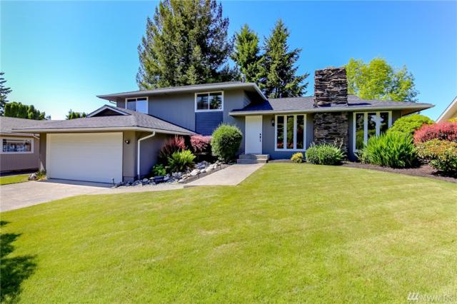 2762 SW 314th St, Federal Way, WA 98023 (#1462300) :: The Kendra Todd Group at Keller Williams