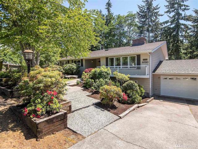 9700 242nd Place SW, Edmonds, WA 98020 (#1462304) :: Record Real Estate