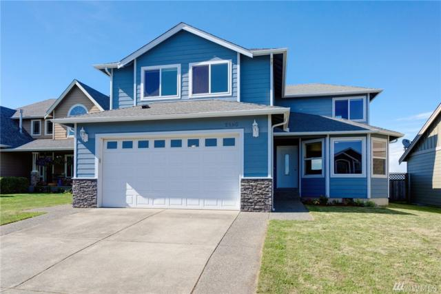2586 Pacific Highlands Ave, Ferndale, WA 98248 (#1462311) :: The Kendra Todd Group at Keller Williams