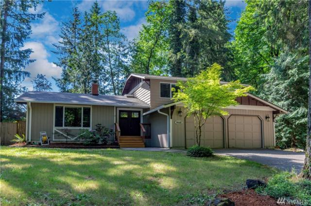 5513 34th Ave SE, Lacey, WA 98503 (#1462313) :: Keller Williams Realty