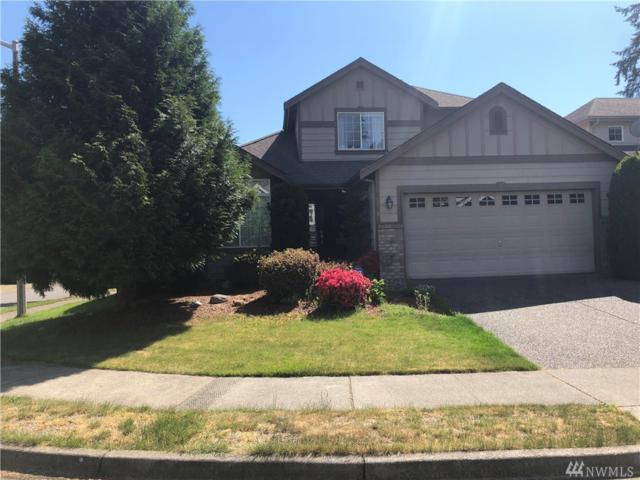 24128 231st Ave SE, Maple Valley, WA 98038 (#1462318) :: Kimberly Gartland Group