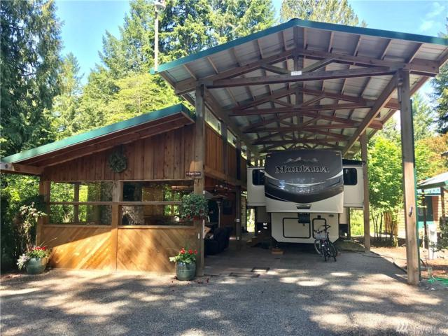 1546 Reservation Rd SE #42, Olympia, WA 98513 (#1462327) :: TRI STAR Team | RE/MAX NW