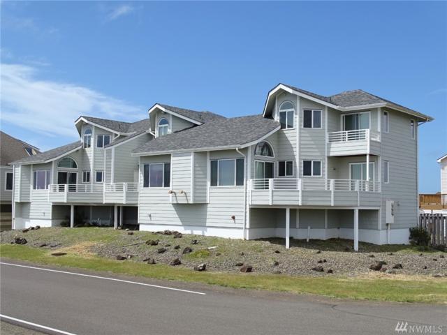 1499 Diamond Head Ave SW #1, Ocean Shores, WA 98569 (#1462330) :: The Kendra Todd Group at Keller Williams