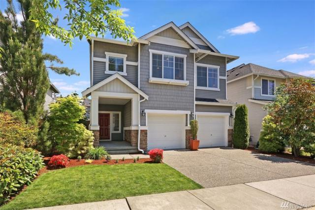 12631 11th Dr SE, Everett, WA 98208 (#1462335) :: Homes on the Sound